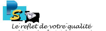 logo_propretesud
